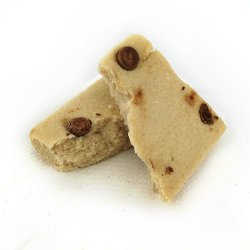 ThinSlim Foods Peanut Butter Chocolate Chip Square