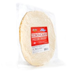 ThinSlim Foods Love-the-Taste Pizza Crust