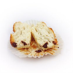 ThinSlim Foods Muffins Peanut Butter Chocolate Chip