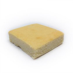 ThinSlim Foods Lemon Square