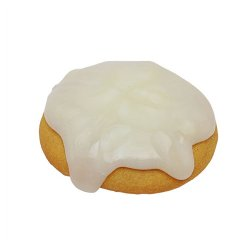 ThinSlim Foods Vanilla Glazed Cookie