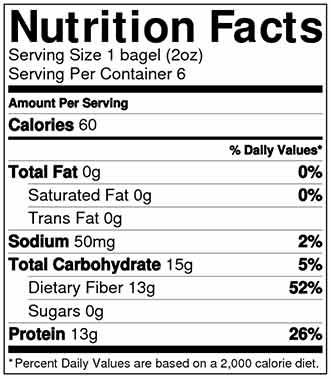 Thinslim Foods Free Shipping Code