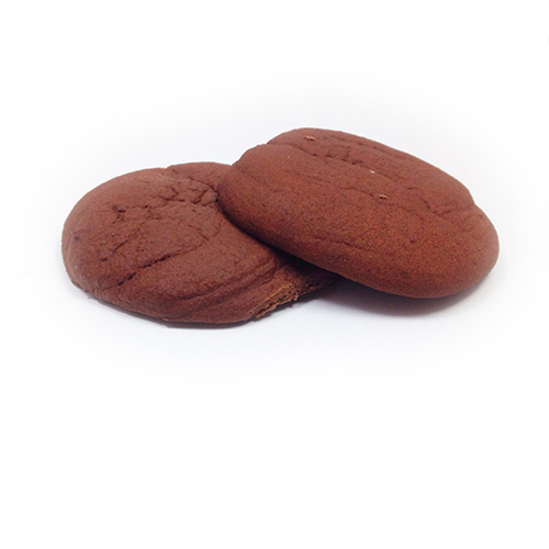 ThinSlim Foods Chocolate Bliss Cookie
