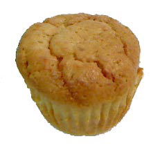 ThinSlim Foods Muffins Pumpkin Spice
