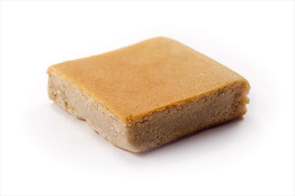 Thin Slim Foods Gluten Free